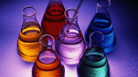 chemical_analysis1-636x508