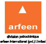 Arfeen international pvt. ltd.